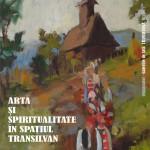 Arta-si-spiritualitate-in-spatiul-transilvan-@-ICR-Budapesta