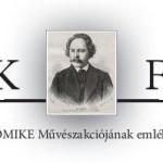 Goldmark F_keskeny