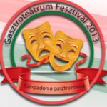 gasztroteatrum