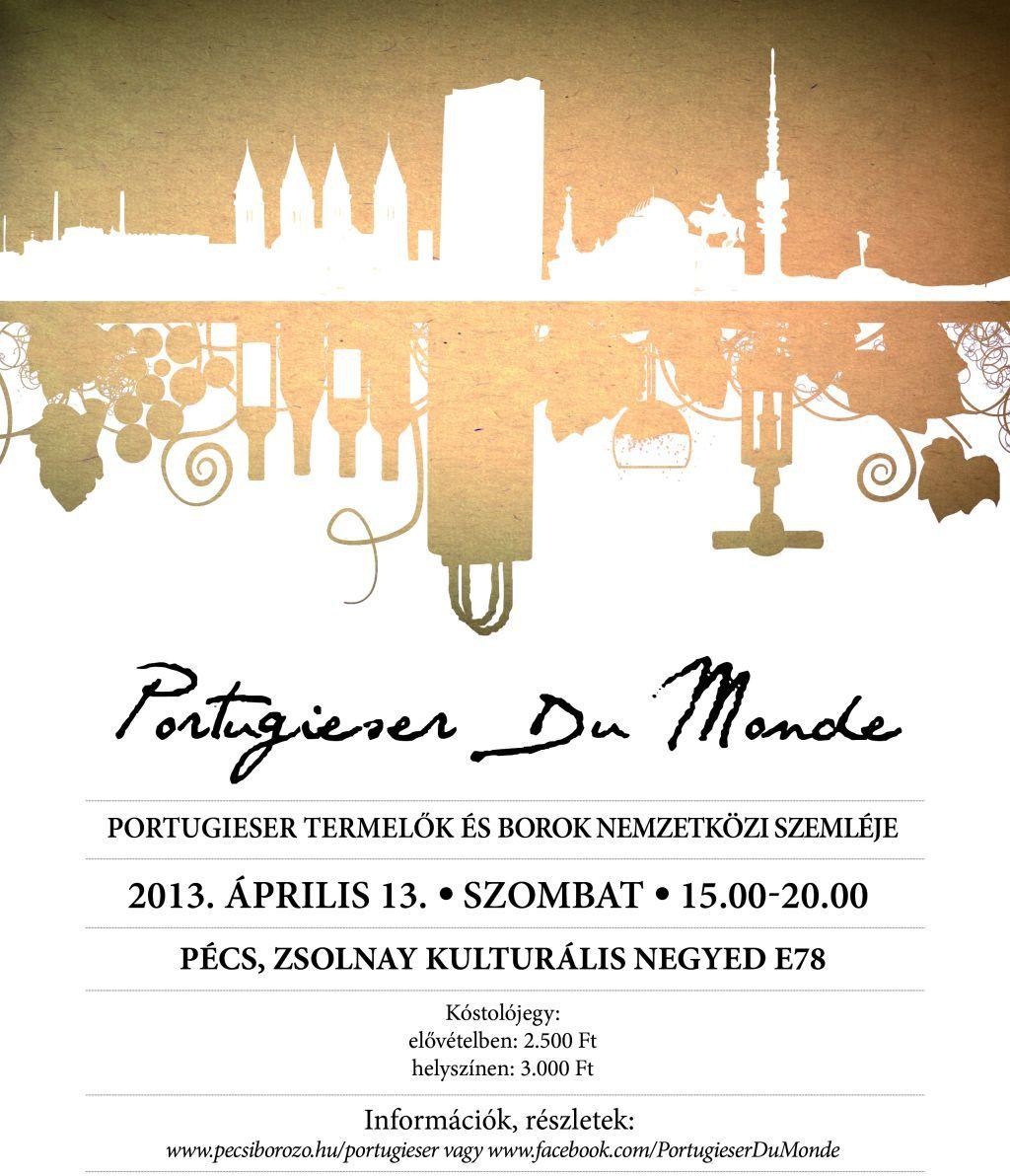 portugieserdumonde2013small