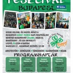 szent-patrik-napi-felvonulas-budapest-2013