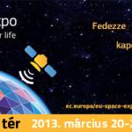 European Space Expo