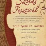 szilas_fesztivál