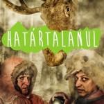 Badar-Sandor-Horvath-Janos-Hatartalanul