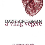 david-grossman-a-vilag-vegere