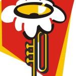 dixiefest-logo06