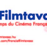 francia_filmhet_mesh_60x200_mod-3