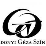 gardonyi-geza-szinhaz