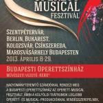 operett_fesztival_2013-1