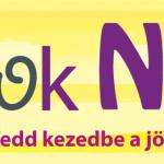 sarga_LN_logo_mottoval