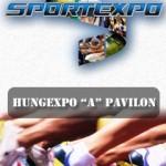 sport-expo-2013-kiallitas-budapesten-a-hungexpon