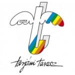 tarjani_tavasz