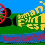 4-romani-film-fest-budapesti-nemzetkozi-cigany-filmfesztival-large