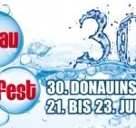 duna-sziget-fesztival-2013-becs