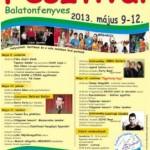 fenyoviragzas-fesztival-2013-balatonfenyves-1-m