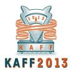kaff_2013