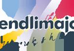 kendlimajor_logo_200x104