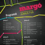 margo_feszt_B6_v2k