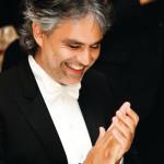 Andrea-Bocelli-3