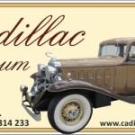CadillacMuzeum