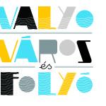 VALYO_VAROS_FOLYO2