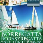 borregatta_2013