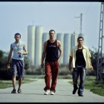 ccbb-geracao-praca-moscou-o-cinema-hungaro-contemporaneo-promo-photo-12maio2013-04