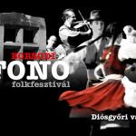 fono_diosgyor