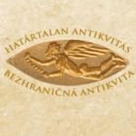 hatartalan_antikvitas