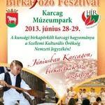 karcag_birka