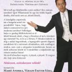 nyariszinhaz_flyer-page-001