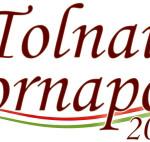 tolnai_bornapok_2013