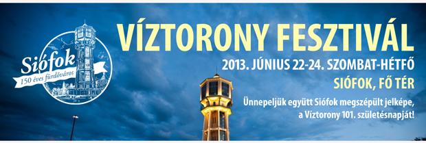 viztorony_banner