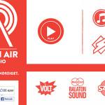 OpenAir Radio