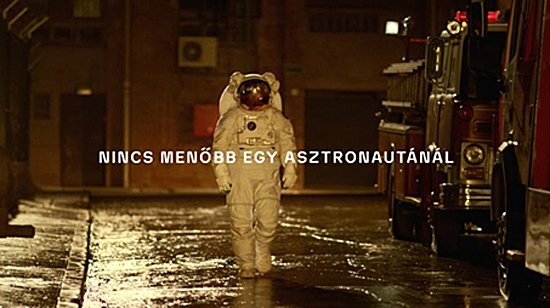 axtronauta_550