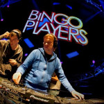bingo_players2