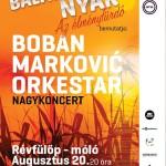 boban_markovic_550