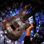 cms-guitar