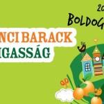 goncibarack