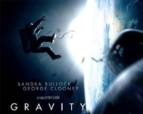 gravity295x235