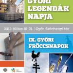 gyori_legendak_napja_jo