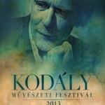 kodaly_fesztival2013