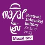 mazaltov