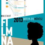 mnm_filmnapok2013_-2