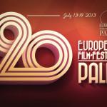 palics_filmfesztival