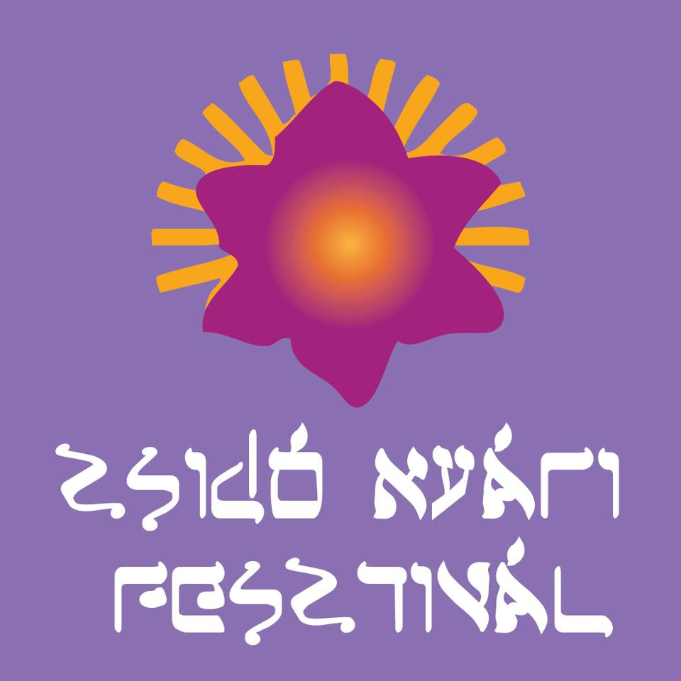 zsido_nyari_fesztival