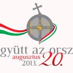 egyutt_az_orszag_logo