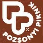 ppiknik_logo