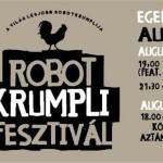 robotkrumpli_fesztival