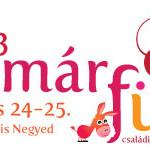 szamarful_csaladi_fesztival_logo